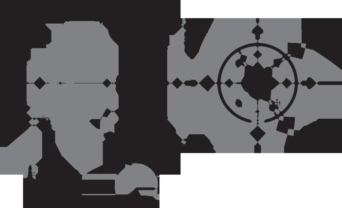 backward curved  u00d8 250 mm ec centrifugal fans manufacturer