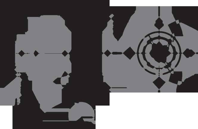 backward curved  u00d8 280 mm ec centrifugal fans manufacturer