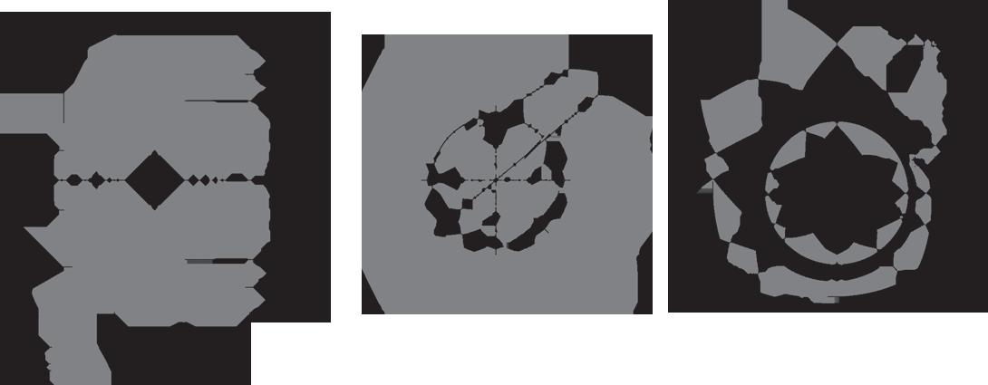 Forward Curved Ø 108 mm EC Centrifugal Fans Manufacturer and Supplier