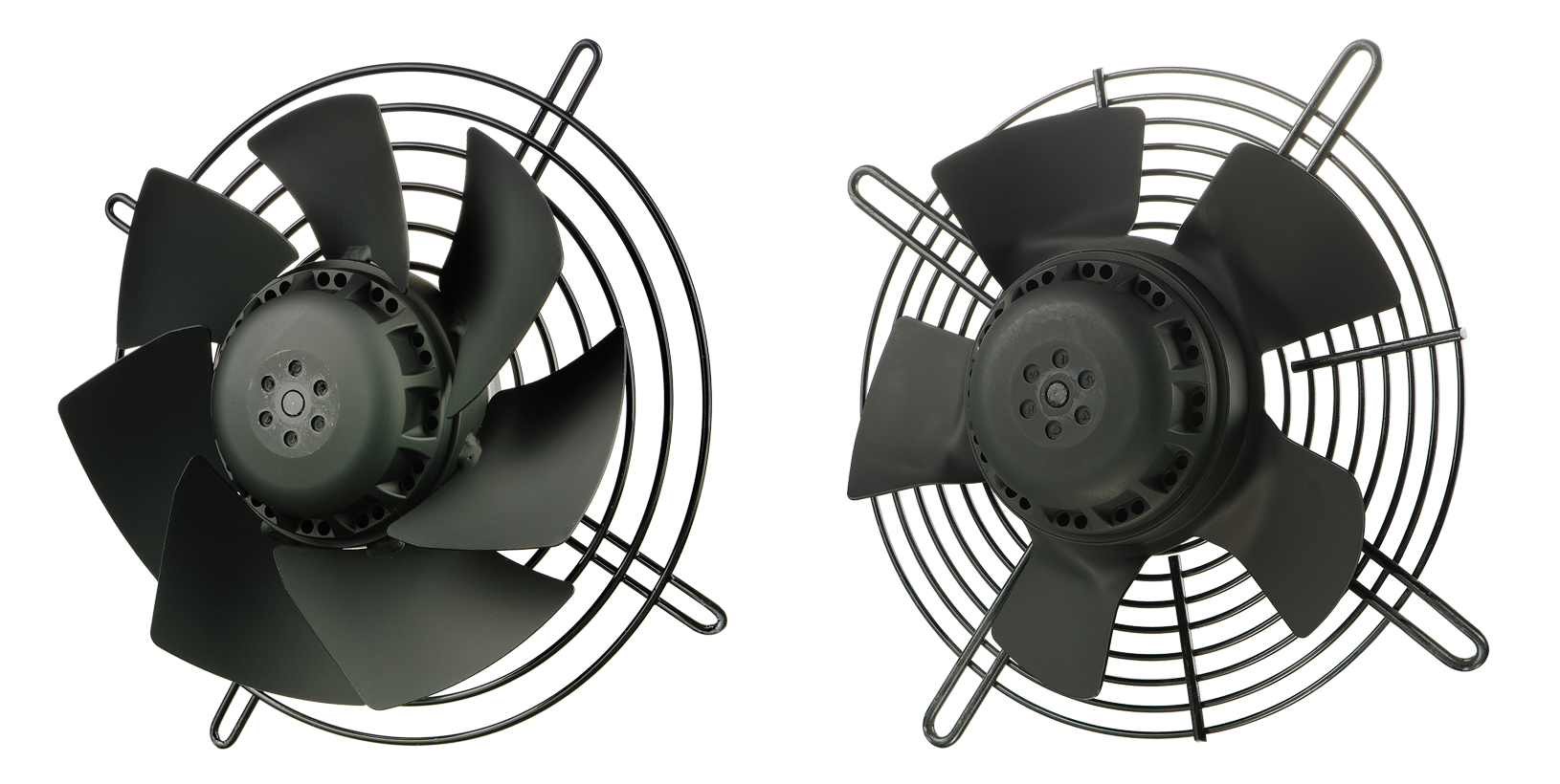 AC Germany Axial Fan, Industrial Fan Manufacturer, Factory, Quote