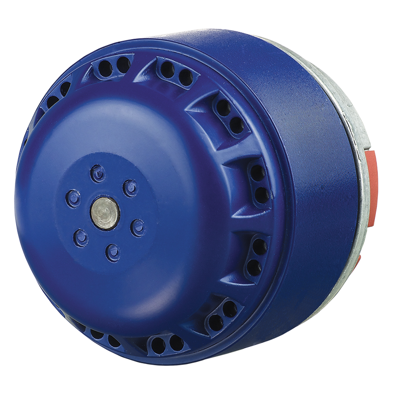 MA2E-9235A-A02-01 | Blauberg Motoren