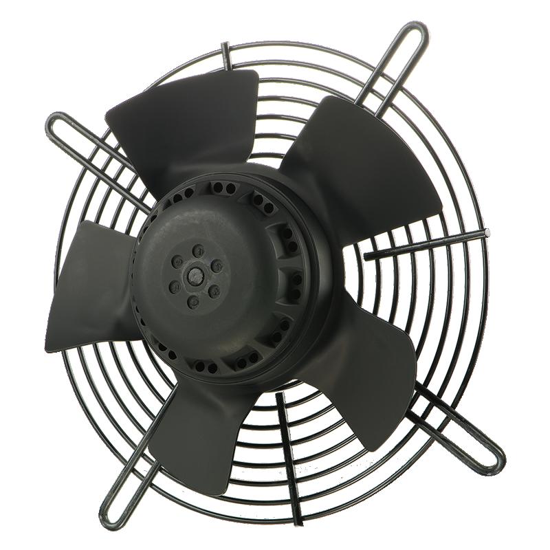 Ac Axial Fan : Ac germany axial fan industrial manufacturer factory
