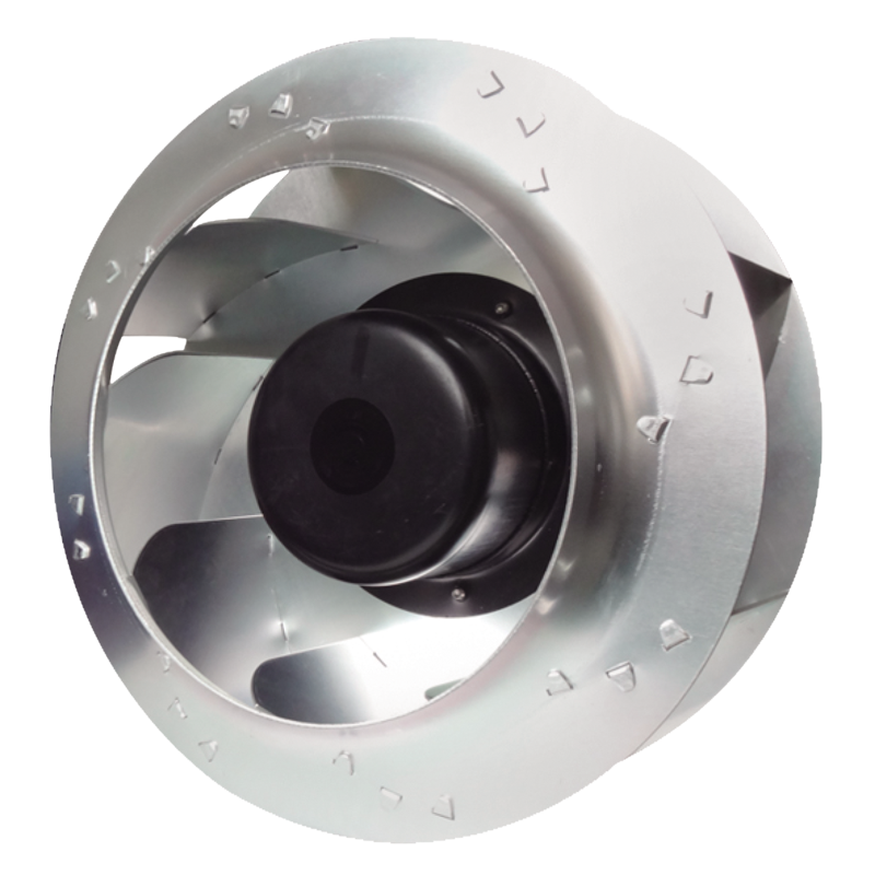 Backward Curved Fan : Backward curved ec centrifugal fan manufacturer supplier